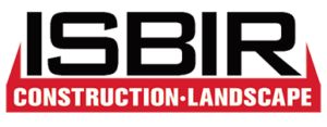 Isbir Construction & Landscape
