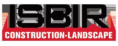 Isbir Construction & Landscape