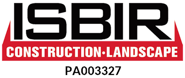 Isbir Construction & Landscape Corp. | Pittsburgh French Drains