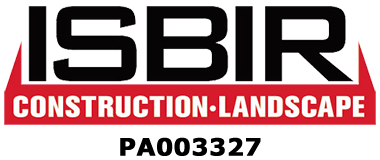 Isbir Construction